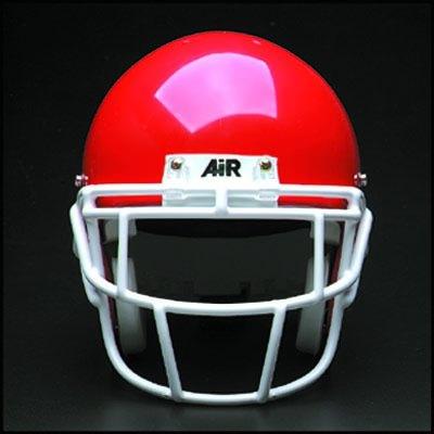 Le football am ricain - Dessin football americain ...